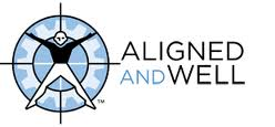 Katy Bowman's Aligned & Well Program